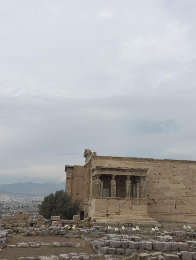 Temple View - Alt Text
