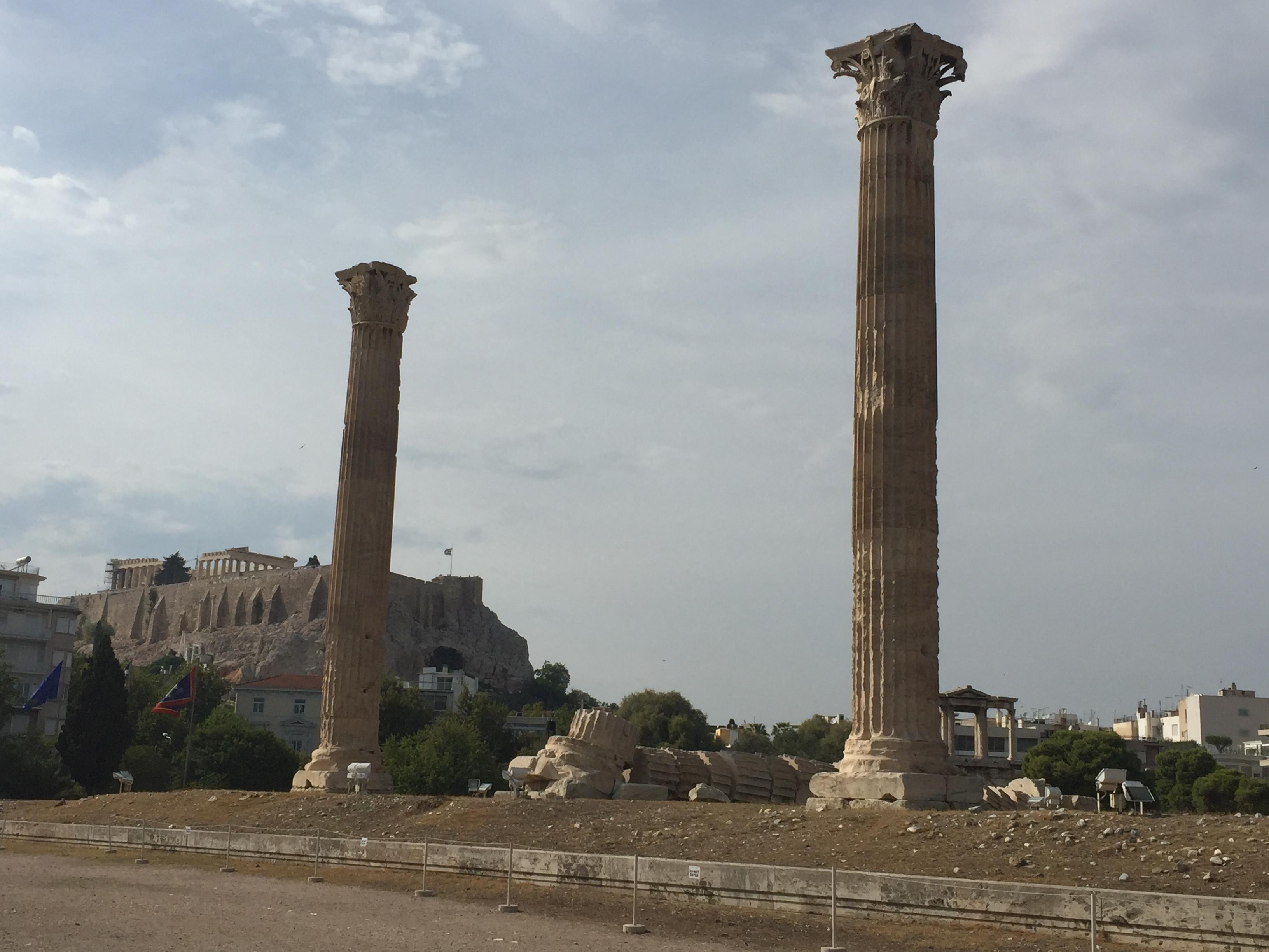 Column View - Alt Text