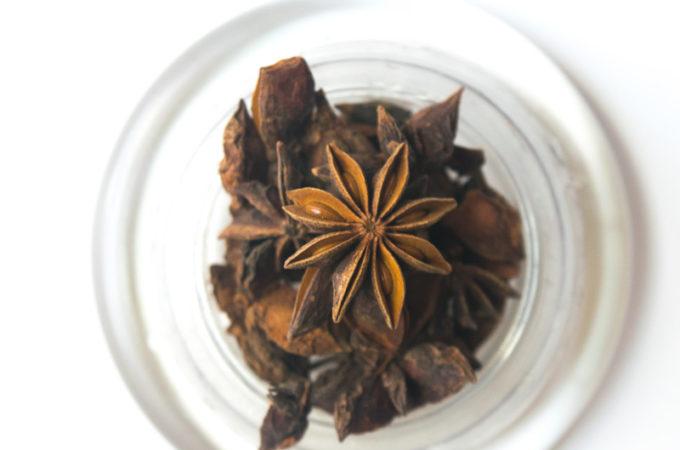 Star anise-2