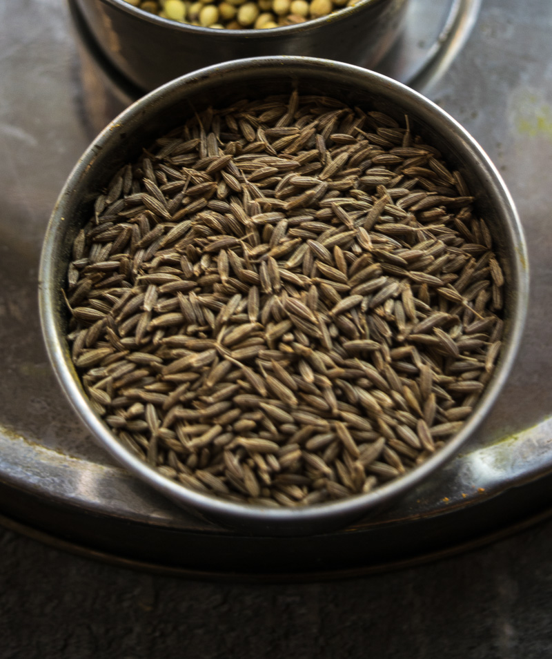 cumin seeds_