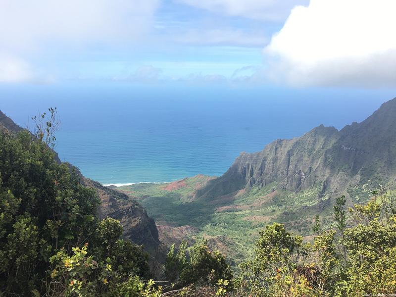 The beautiful island of Kauai- Food guide-27