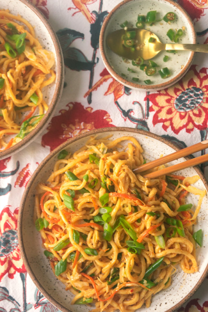 Indo-Chinese-Vegetable-Stir-fry-noodles-1-4